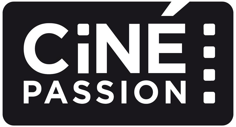 Cin�-Passion en P�rigord