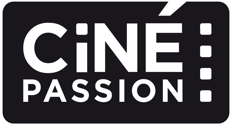 Ciné-Passion en Périgord
